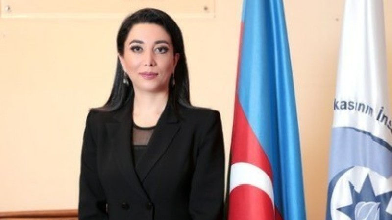 https://blacksea-caspia.eu/sites/default/files/2020-07/2020_07_13_Sabina_Aliyeva-Ombudsman-Azrbaijan.jpg