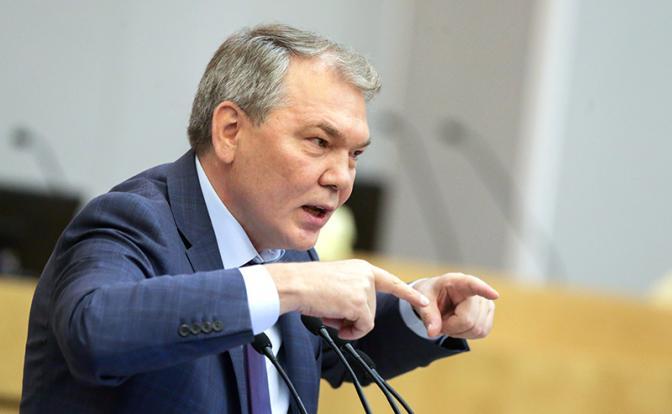 2020_09_30_Deputat_Gosdumyi-Leonid_Kalas