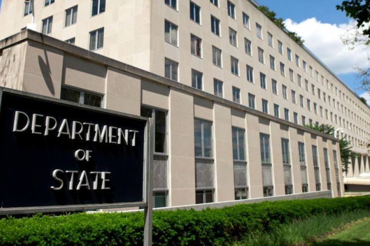 2019_11_01_US_Department_of_State-Photo-Mark Van Scyoc.jpg