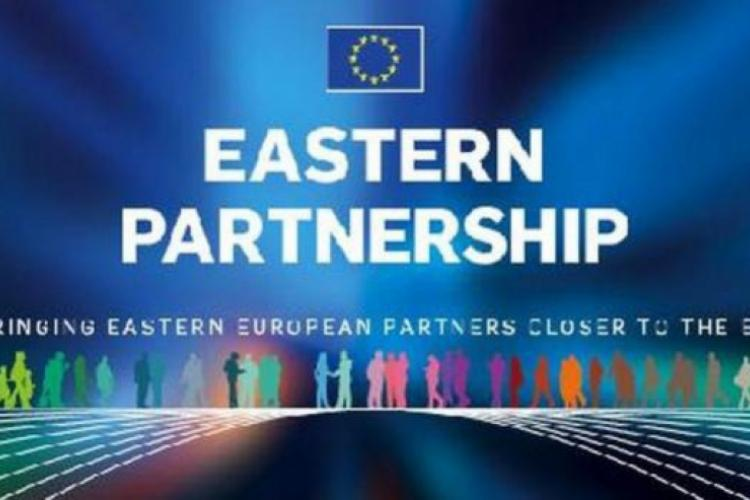 2019_11_14_Riga-Eastern_Partnership_Media_Conference.jpg