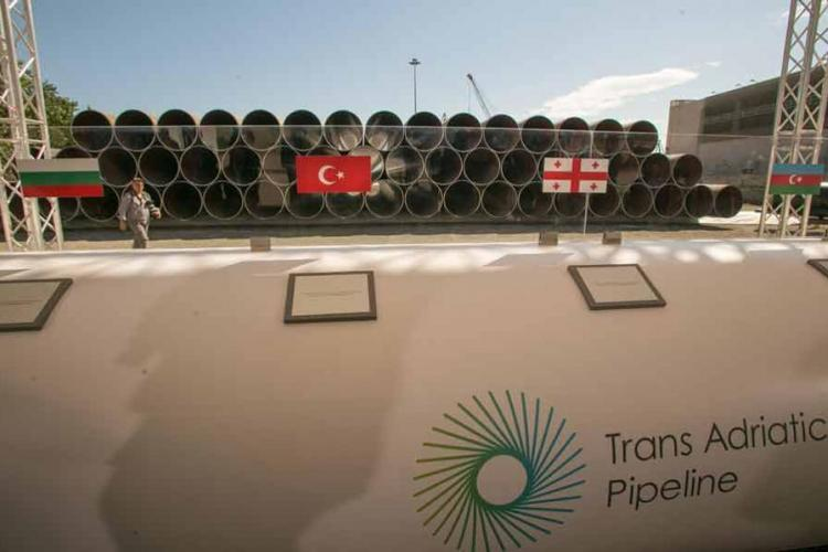2019_11_25_Trans_Adriatic_Pipeline_TAP_with_a_BG_flag.jpg