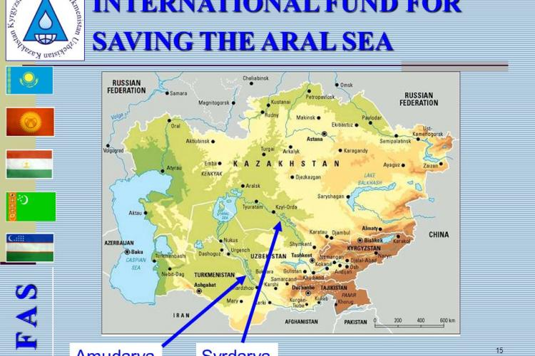 2019_12_19_International Fund for Saving the Aral Sea-IFAS.jpg