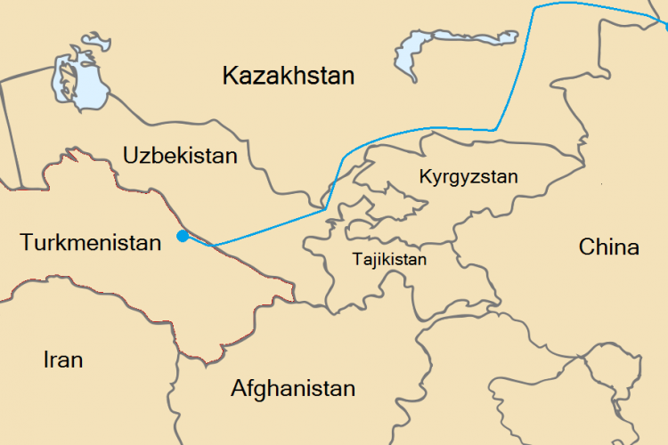 2019_08_01_Central_Asia_China_pipeline.png
