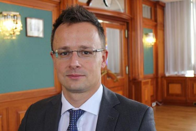 2021_03_16_Péter Szijjártó-Minister_of_Foreign_Affairs_and_Trade_of_Hungary.jpg