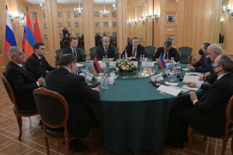 2021_05_03_Meeting_on_the_30_January_2021_of_the_Trilateral_Working_Group_Azerbaijan_Armenia_and_Russia.jpg