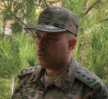 2020_09_28_Polkovnik_Vagif_Dergahli-Spokesman_of_the_Azerbaijani_Defense_Ministry.jpg