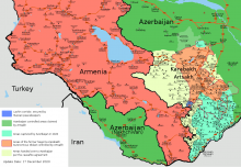 2021_01_31_Nagorno-Karabakh_war_map_autumn_2020.png