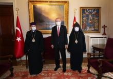 2021_04_24_Erdoğan extends condolences to Turkey's Armenians over 1915 events.jpg